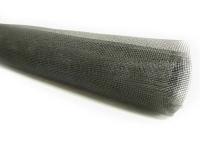 Полотно москитной сетки 1600 мм
