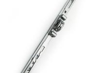 Основной запор Roto NT 2001-2400, ручка переменная